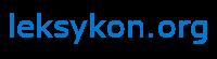 Knowledge Base Logo